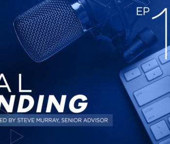 RealTrending-EP-100-web
