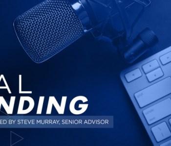RealTrending-EP-99-housing sales