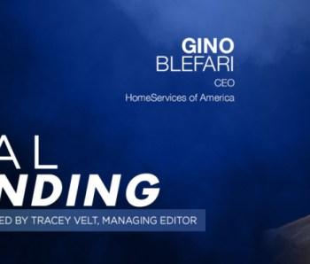 RealTrending-Gino-Blefari-Web