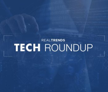 Tech-Roundup