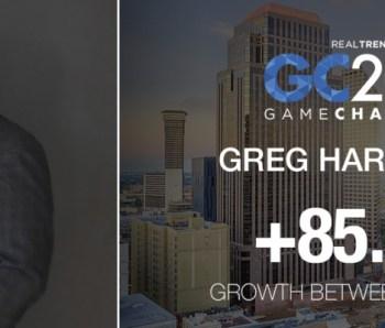 recruiting per agent productivity2021-GC-Greg-Harrelson-web
