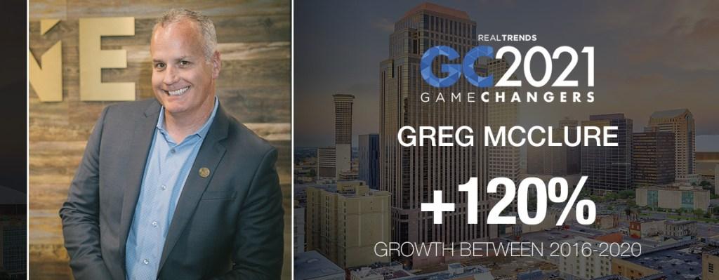 growth acquisition 2021-GC-Greg-McClure-web