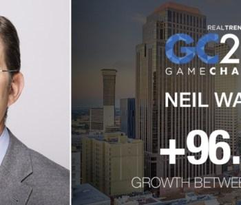 brokerage growth 2021-GC-Neil-Walter-web