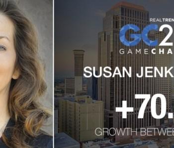 brokerage growth 2021-GC-Susan-Jenkins-web
