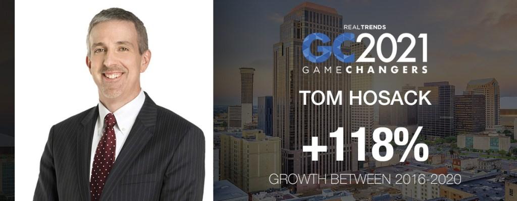 2021-GC-Tom-Hosack-web