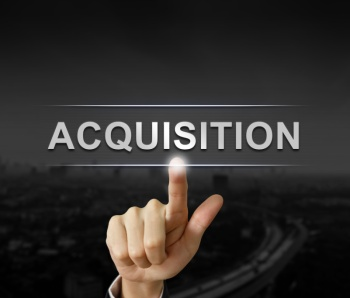 RE/MAX acquisition of RE/MAX Integra