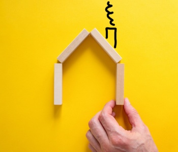 housing shortage under-building gap