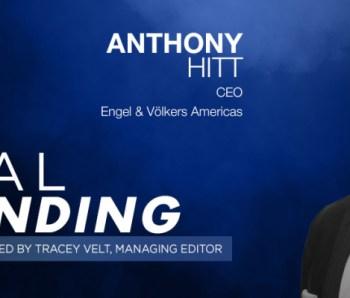 RealTrending-Anthony-Hitt-web