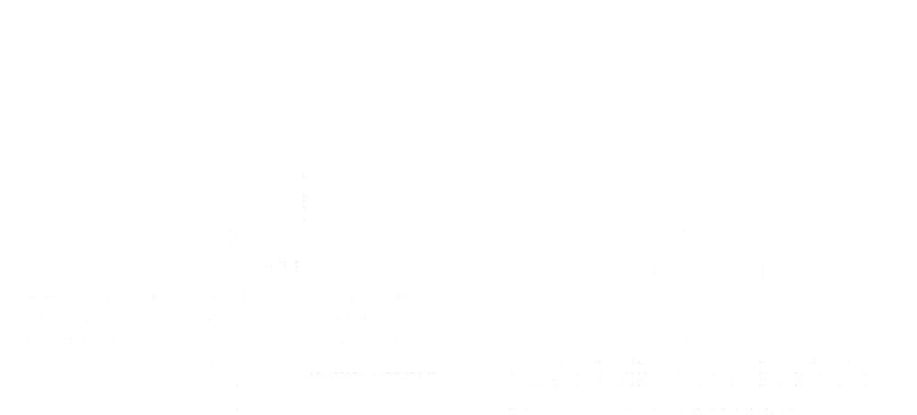 RealTrends-Brands-Stacked