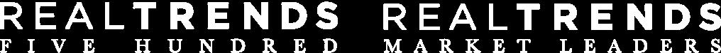 RealTrends-Brokerage-Rankings