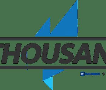 RealTrends-Tom Ferry Thousand-Logo2021