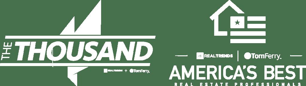 Thousand-AB