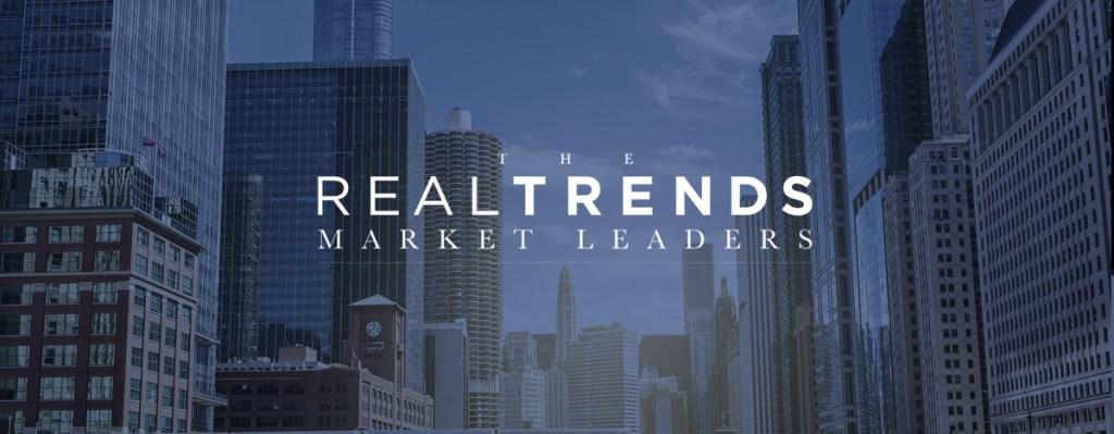 2021-ML--Header-web