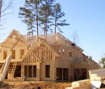 new homes keller Williams