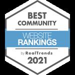 Best-Community-Final