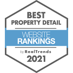 Best-Property-Detail-Final