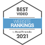 Best-Video-Final
