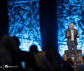 Patrick Lencioni leadership traits