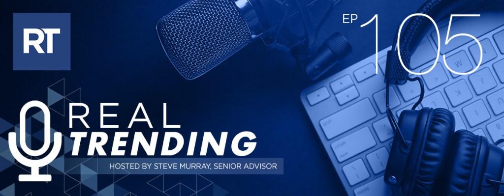 RealTrending-EP-105-web