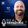 RealTrending: Guy Gal
