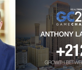 agent recruiting 2021-GC-Anthony-Lamacchia-Web
