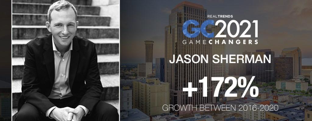 2021-GC-Jason-Sherman-Web