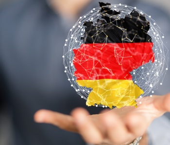 exp world holdings expands to Germany