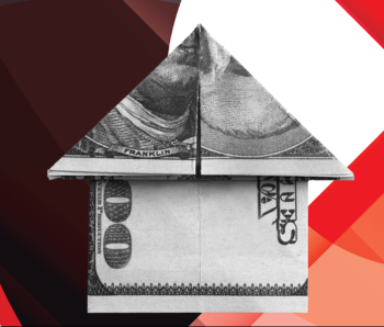HW+ house money