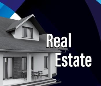 HW+5000Inc_Real Estate