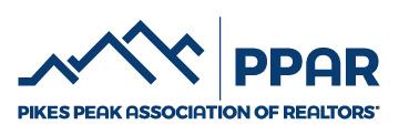 PPAR-logo-MAIN-WebRGB