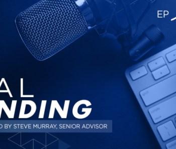RealTrending-EP-107-Web