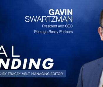 RealTrending-Gavin-Swartzman-web