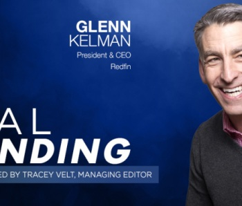 RealTrending-Redfin Glenn-Kelman-web
