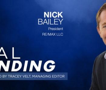 RealTrending-Nick-Bailey-web