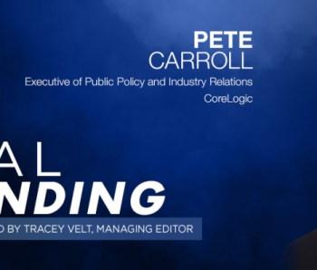 housing shortage RealTrending-Pete-Carroll-Web