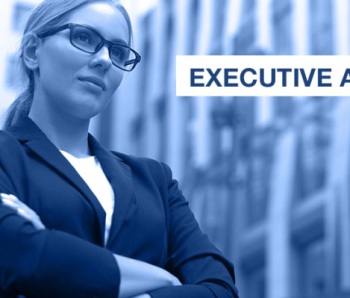RealTrends-Executive-Appointments
