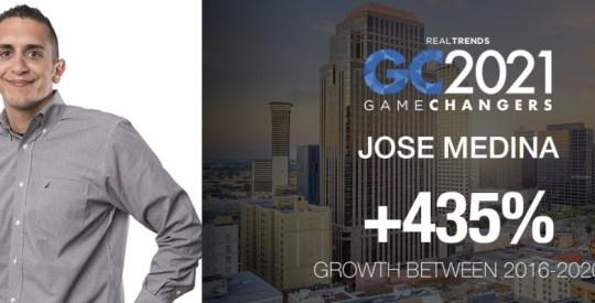 2021-GC-Jose-Medina-Web
