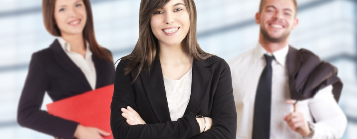 NAR study of brokerage firms