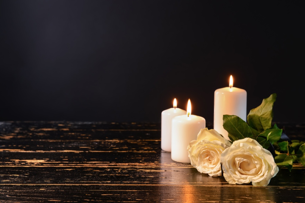 Howard W. Hanna Jr dies