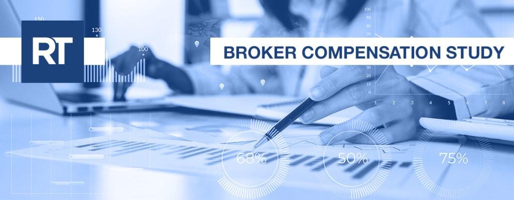 Broker-Comp-Study-web
