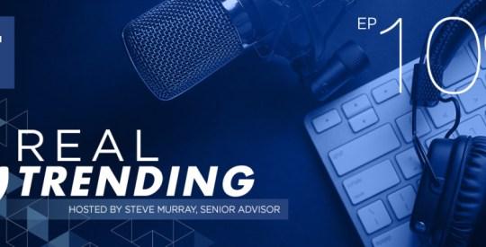 RealTrending-EP-109-web