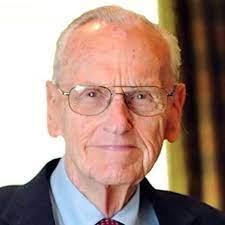 Howard Hanna Jr.