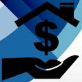 2021 RealTrends Brokerage Compensation Report