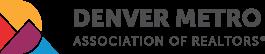 DMAR-Logo