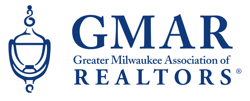 GMAR-Logo