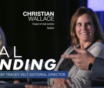 RealTrending-Christian-Wallace-Chris-Kelly-web