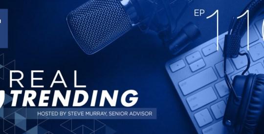 RealTrending-EP-110-web
