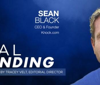 RealTrending-Sean-Black-web