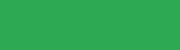 fmls_green_50